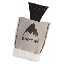Mountain Ice Scrapper Mitten