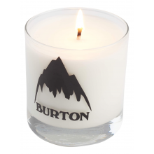Underhill Candle