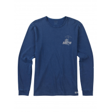 Men's Walker Long Sleeve T Shirt by Burton