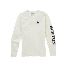 Burton Elite Long Sleeve T-Shirt by Burton in Frisco CO