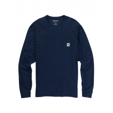 Burton Colfax Long Sleeve T-Shirt
