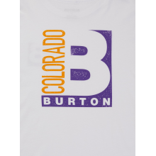 Burton Colorado Long Sleeve T-Shirt