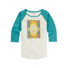 Women's Ashmore Raglan T-Shirt