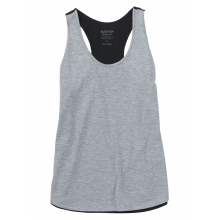 Burton Step Out Tank by Burton