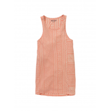 Women's Burton Carta Tank Top by Burton