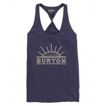 Women's Burton Twist Tank Top by Burton