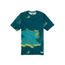 Men's Burton Lightweight Base Layer T-Shirt