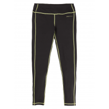 Women's Burton [ak] Power Stretch Base Layer Pant