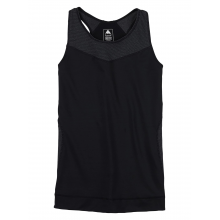 Burton Women's Active Tank