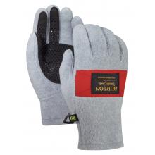 Kids' Burton Ember Fleece Glove by Burton