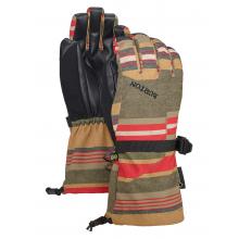Kids' Burton GORE-TEX Glove by Burton