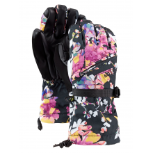 Kids' Burton Vent Glove by Burton in Aurora CO
