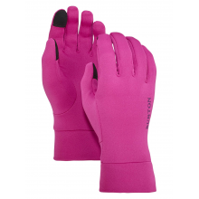 Kids' Burton Screen Grab Glove Liner