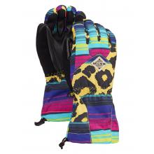 Kids' Profile Glove