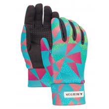 Kids' Burton Touch N Go Glove Liner by Burton