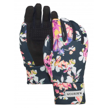 Kids' Burton Touch N Go Glove Liner by Burton in Aurora CO