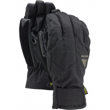 Burton Pyro Under Glove by Burton