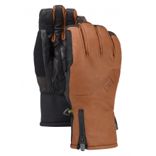 Men's Burton [ak] GORE'ÄëTEX Guide Glove by Burton