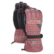 Men's Burton Prospect Glove by Burton
