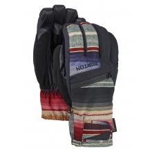 Men's Burton GORE-TEX Under Glove + Gore Warm Technology