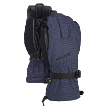 Men's Burton Profile Glove