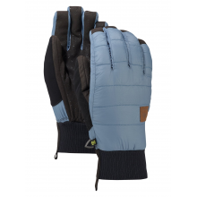 Men's Burton Evergreen Insulator Glove by Burton