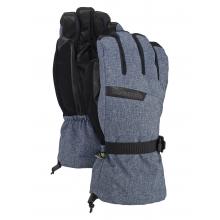 Men's Deluxe Gore-Tex Glove by Burton