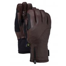 Men's Burton [ak] GORE-TEX Guide Glove by Burton
