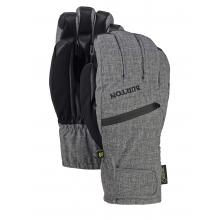 Men's GORE-TEX Under Glove + Gore Warm Technology