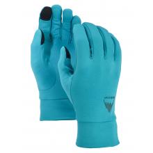 Burton Screen Grab Glove Liner