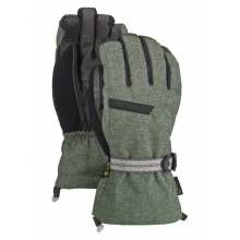 Men's Burton Deluxe GORE-TEX Glove by Burton