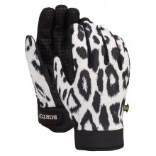 Men's Burton Spectre Glove