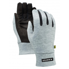 Men's Burton Touch N Go Glove by Burton in Aurora CO