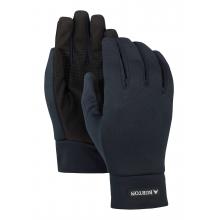 Men's Touch N Go Glove by Burton in Aurora CO