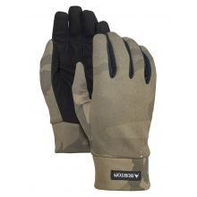 Men's Touch N Go Glove by Burton in Bakersfield CA