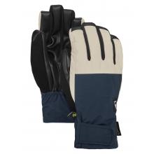 Men's Burton Reverb GORE‑TEX Glove