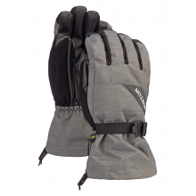 Men's Burton Prospect Glove