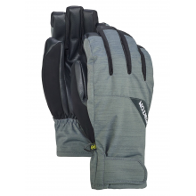 Men's Burton Prospect Under Glove by Burton