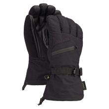 Men's GORE-TEX Glove + Gore Warm technology by Burton in Squamish BC