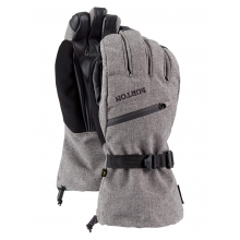 Men's Burton GORE-TEX Glove + Gore Warm technology by Burton in Aurora CO
