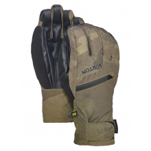 Men's Burton GORE-TEX Under Glove + Gore Warm Technology by Burton