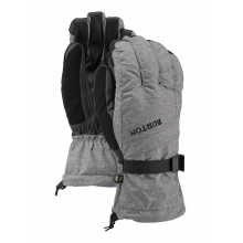 Men's Burton Profile Glove by Burton in Aurora CO