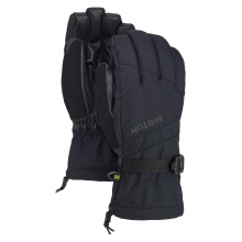 Men's Burton Profile Glove by Burton in Costa Mesa CA