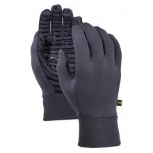 Burton Powerstretch Glove Liner by Burton in Chelan WA