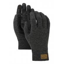 Burton drirelease Wool Glove Liner by Burton
