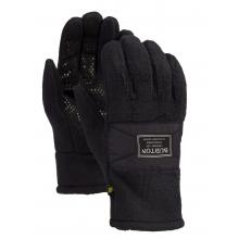 Burton Ember Fleece Glove by Burton in Loveland CO