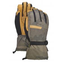 Men's Deluxe GORETEX Glove by Burton