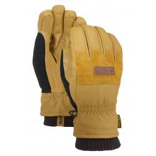 Men's Free Range Glove by Burton in Loveland CO