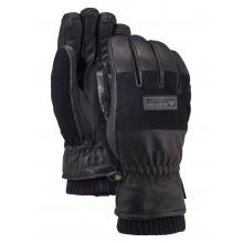 Men's Free Range Glove by Burton