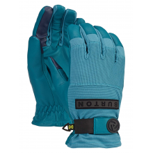 Men's Burton Daily Leather Glove
